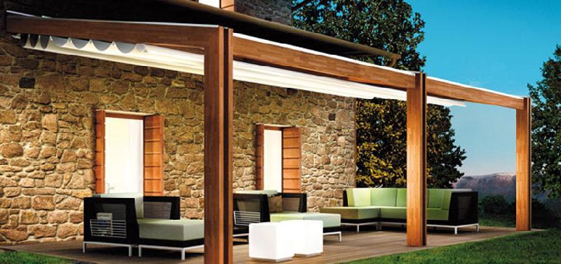 velums tematente sarl. Black Bedroom Furniture Sets. Home Design Ideas